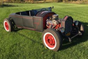 1926 Buick Other Photo