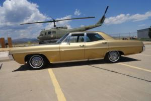 1967 Pontiac Catalina Photo