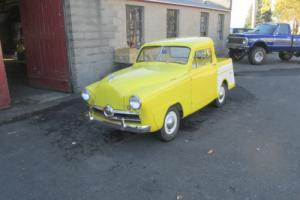 1951 Other Makes Photo