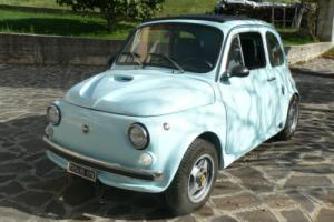 1974 Fiat Other