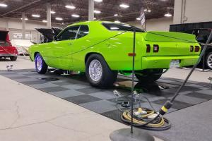 1975 Dodge Dart SPORT | eBay Photo