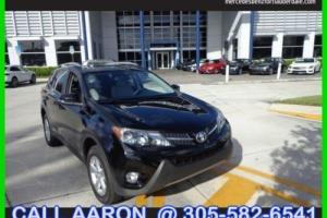 2013 Toyota RAV4 WE SHIP, WE EXPORT, WE FINANCE