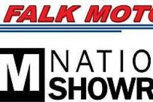 2017 Chevrolet Camaro MSRP$42875 2LT Sunroof Leather Rally Sport GPS Nightfall Gray