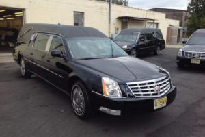 2011 Cadillac Other