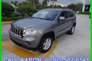 2012 Jeep Grand Cherokee WE SHIP, WE EXPORT, WE FINANCE
