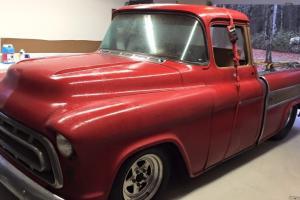 Chevrolet: Other Pickups Cameo | eBay