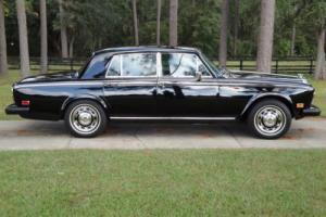1978 Bentley Other Photo