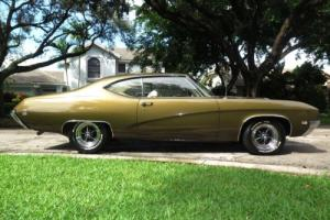 1969 Buick GS 400 STAGE 1 Photo