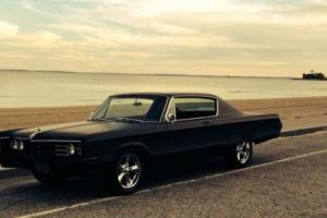 1967 Chrysler 300 Series Photo