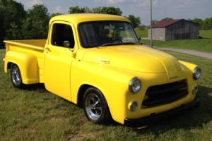 1955 Dodge Other Pickups