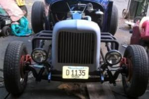 1935 Other Makes ESSEX N/A