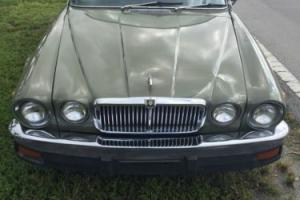 1975 Jaguar Other Photo