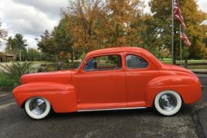 1941 Mercury Other