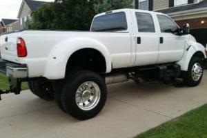 2000 Ford Other Pickups