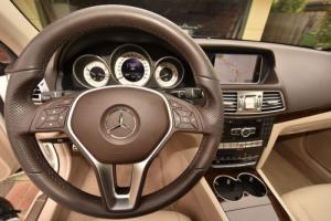 2014 Mercedes-Benz 300-Series