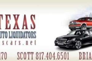 2006 Lexus GS GPS Navi Leather Heat Cool Seats Sunroof Texas