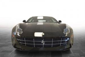 2014 Ferrari FF -BUY FOR $2,050/MONTH*
