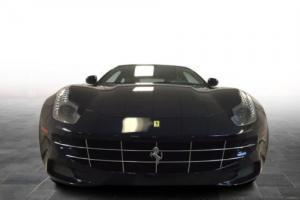 2013 Ferrari FF -BUY FOR $1,699/MONTH*