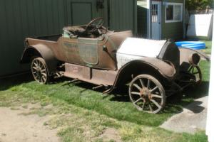 1913 Cadillac Other Photo