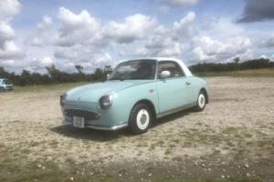 1980 Nissan Other Photo