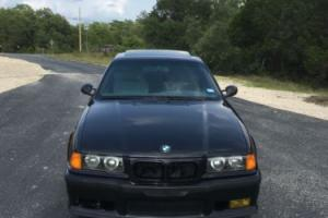 1999 BMW M3 Loaded