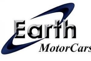 2008 Pontiac Solstice - PREM PKG, 2.0L TURBO, 5-SPEED, CARFAX & AUTOCHECK!