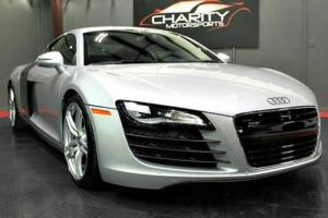 2008 Audi Other