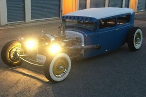 1931 Ford Model A  | eBay