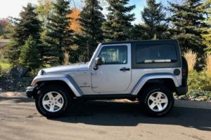 2014 Jeep Other