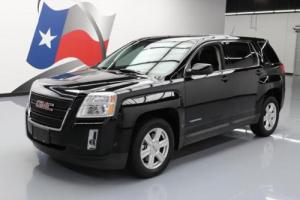 2014 GMC Terrain SLE REAR CAM BLUETOOTH ALLOYS