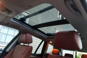 2011 BMW X3 X3 xDrive 35i