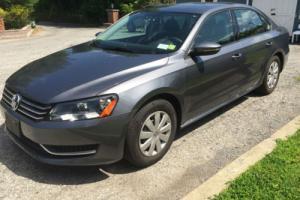 2012 Volkswagen Other