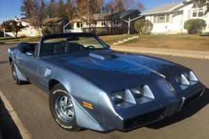 1981 Pontiac Trans Am WS4  Trans Am | eBay