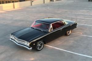 1965 Chevrolet Chevelle Chevelle Custom Pro Touring