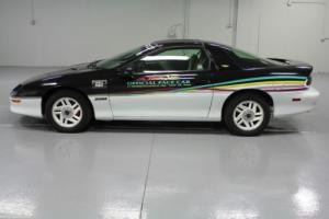 1993 Chevrolet Camaro MUST SEE / RARE FIND / MORE PICS COMING SOON