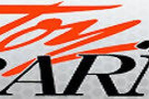 2016 Other Makes Backdraft Roadster