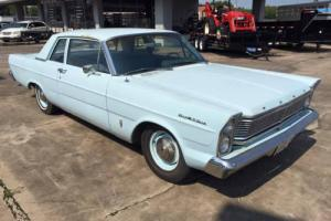 1965 Ford Other