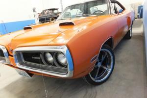 1970 Dodge Coronet RT | eBay