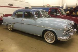 1954 Dodge Other