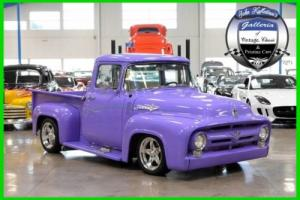 1956 Ford F-100