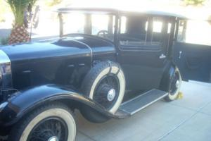 1929 Other Makes Photo