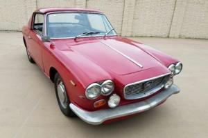 1967 Lancia Other