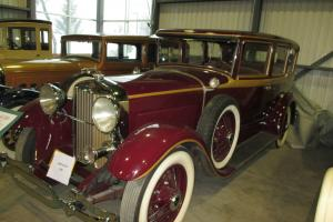 1930 Lincoln Other  | eBay