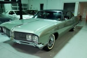 1968 Buick Electra Photo