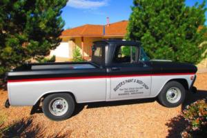 1961 GMC Other
