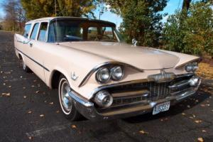 1959 Dodge Other Photo
