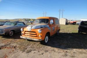 1955 Dodge Other Photo