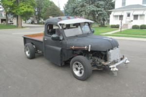 1948 Dodge Other Pickups Photo