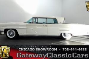 1959 Lincoln Continental N/A