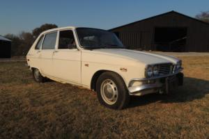 1969 Renault Other Photo